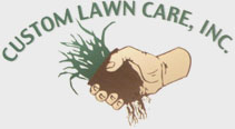 Ritenour Custom Lawn Care Inc.